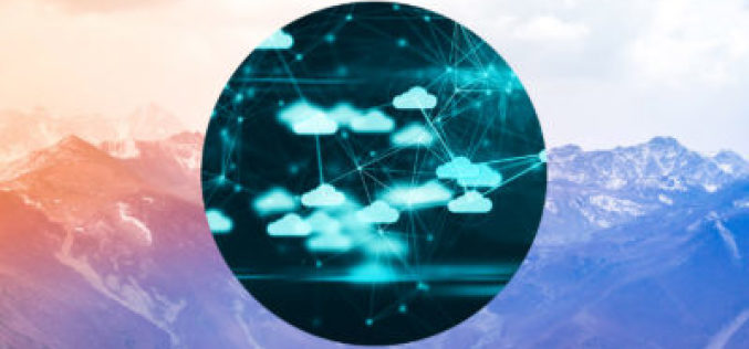 Prioritizing security efforts is key to data security in the cloud