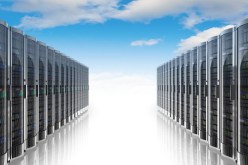 Mastering Cloud Management – Get Connected