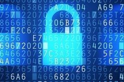 Most SMEs severely underestimate cyber security vulnerabilities