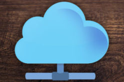 How businesses can become more nimble and secure by moving to the cloud