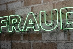 New Malware Frame Cashing in on Ad Fraud