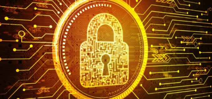 Bidding farewell to outdated cybersecurity practices