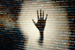 Insights into end-user security awareness and behavior around phishing