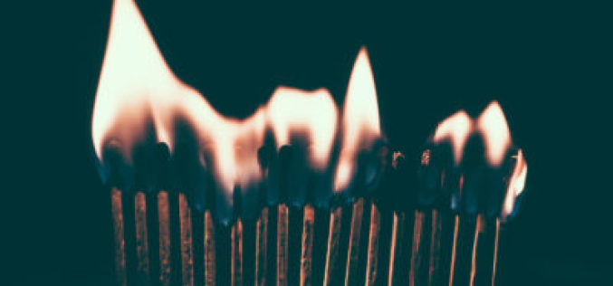 How DNS firewalls can burn security teams
