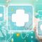 How AI is revolutionising healthcare: 10 use cases of artificial intelligence in healthcare