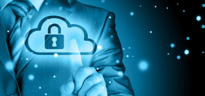 Hyperfocused Security for the Cloud