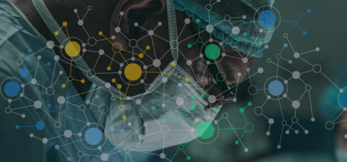 Healthcare's blind spot: Unmanaged IoT and medical devices