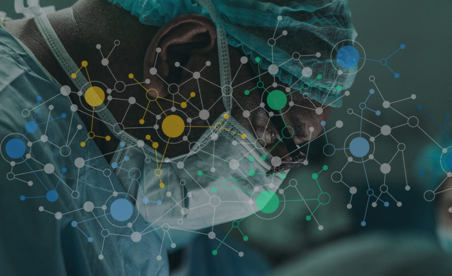 Healthcare's blind spot: Unmanaged IoT and medical devices | The