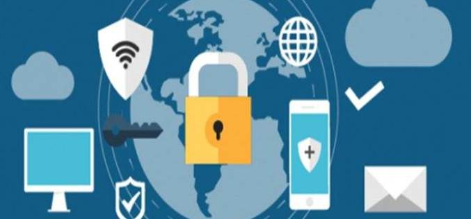 Cyber Security: Are IoT deployments in India safe from hackers?