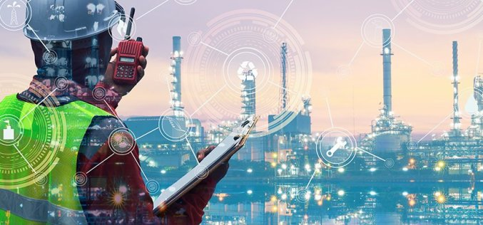 Industrial control system cyber security risk high, report warns