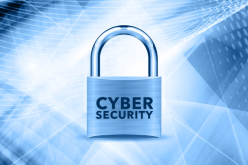Why startups need to start caring more about cybersecurity
