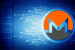XMR Malware Evolved and Now Targeting Users' Data