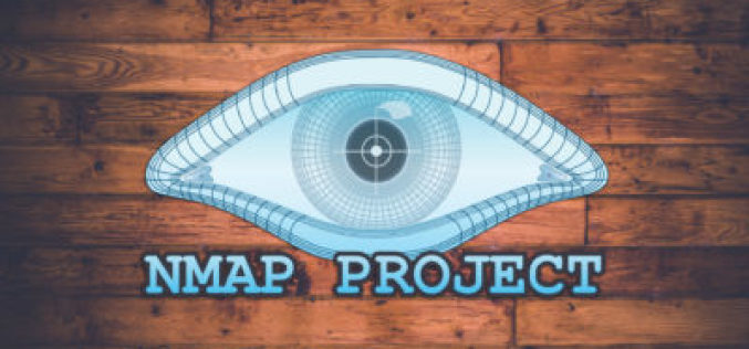 Nmap 7.80 released: A Mature Npcap Windows Packet Capturing Driver, 11 New NSE Scripts