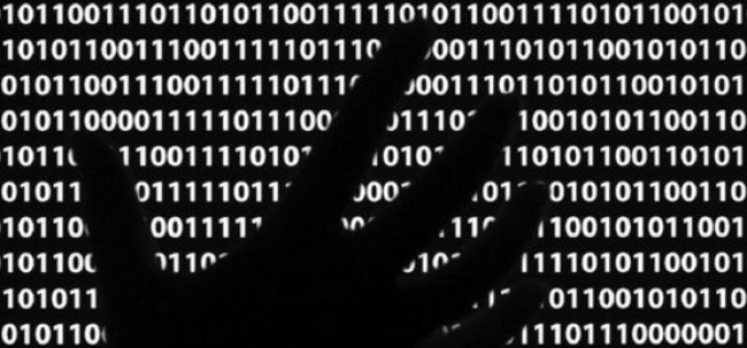 Cyber Security Live: Predict, protect and survive