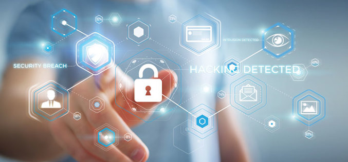 Healthcare Cyber Security Market CAGR of 15.3% By 2023 Technology Status, Current Trends, Key Challenges, Top Key Players and Recent Growth in Health Science By Escalating Security Threats