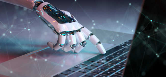 Is Cyber Security Automation a Viable Solution?