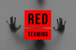 Red teaming: Why a forward offense is the best defense