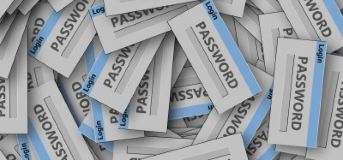 How to evaluate a password management solution for business