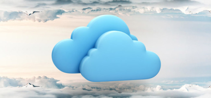 Growing cloud adoption introduces visibility gaps and security complications