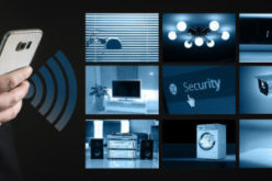 Identifying vulnerable IoT devices by the companion app they use