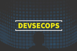 Six critical areas to focus on when integrating DevSecOps into an organization