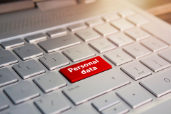 5 Ways How Big Data Helps to Fight Cybersecurity Threat