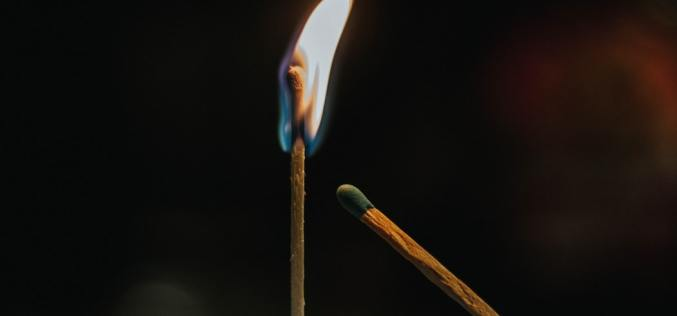 CISOs Are Burning Out: Here's How to Fix It
