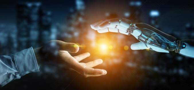 How Artificial Intelligence Is Changing Cyber Security Landscape and Preventing Cyber Attacks