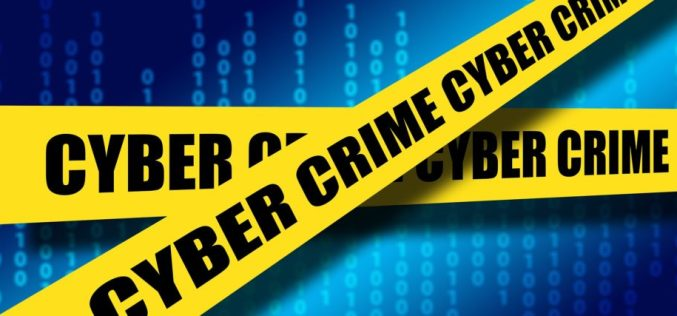 Making money from cyber security