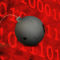 Year-over-year malware volume increased by 64%