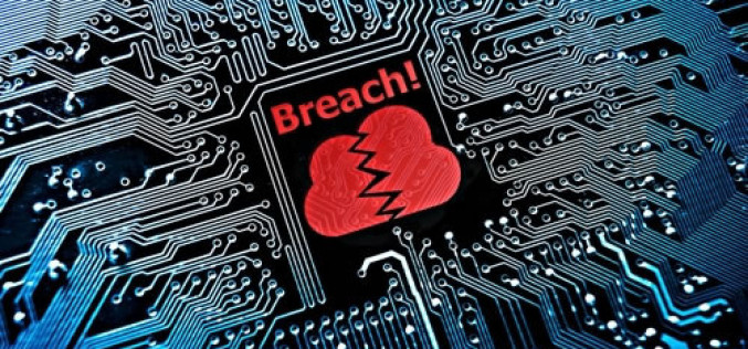 Behind The Data Breach: Understanding Cloud Security And Misconfigurations