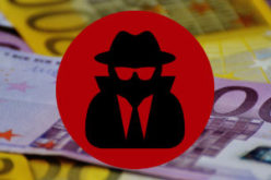 Fraudsters no longer operate in silos, they are attacking across industries and organizations