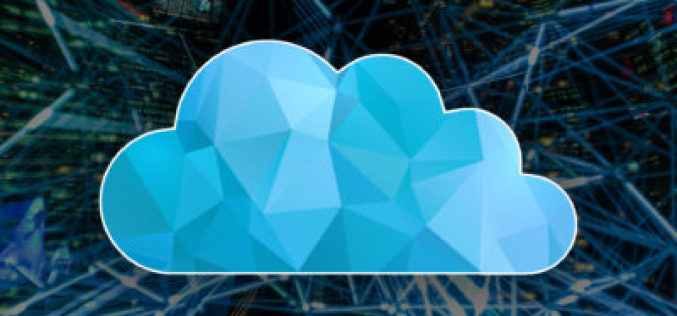 Security capabilities are lagging behind cloud adoption