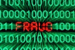 Service Members Targeted in Identity Fraud Scheme
