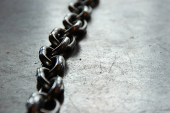Security leaders lack confidence in the supply chain, fear third-party attacks