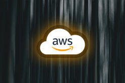 How data breaches forced Amazon to update S3 bucket security