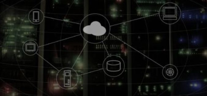 How to start achieving visibility in the cloud