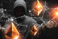 Rapid Rise in Monetization of IoT Attacks