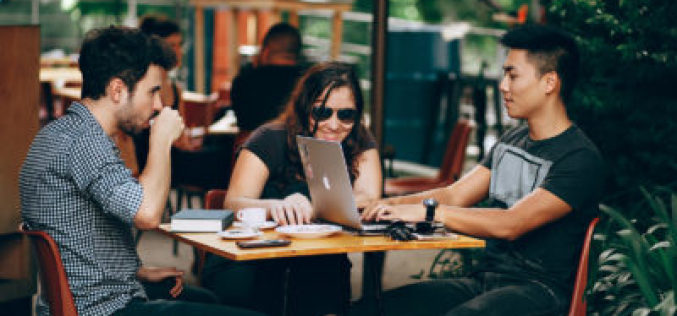 Security holding back employers from meeting employees' remote working expectations