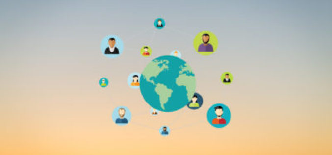 Interacting with governments in the digital age: What do citizens think?