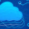 Expert Opinion on Avoiding Common Cloud Protection Pitfalls