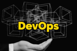 The use of open source software in DevOps has become strategic for organizations of all sizes