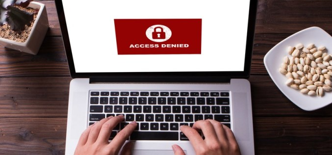 City Blocks Email Account of Alderman Who Refuses Cybersecurity Training