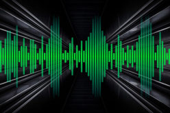 Could audio warnings augment your ability to fight off cyber attacks?