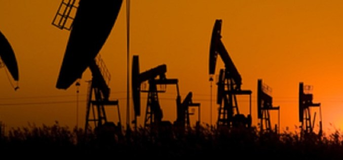Keeping Data Secure in the Oil and Gas Industry