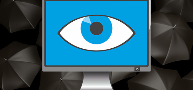 Should social media organizations be subject to strict privacy regulation?