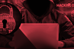 Outmaneuvering the Ransomware Cybercriminal – How to Stay One Step Ahead