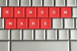 Ransomware hits Pitney Bowes systems