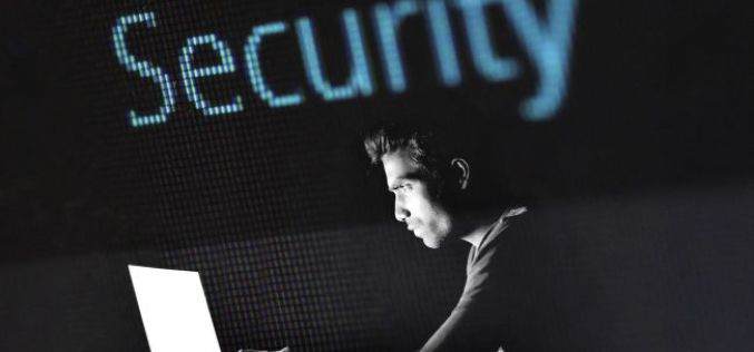 Lack of IT Security Training Leaving Businesses Open to Data Breaches