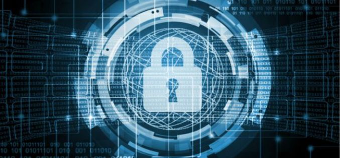 Cyber threats to consider this Cyber Security Month